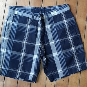 Tommy Hilfiger mrns shorts